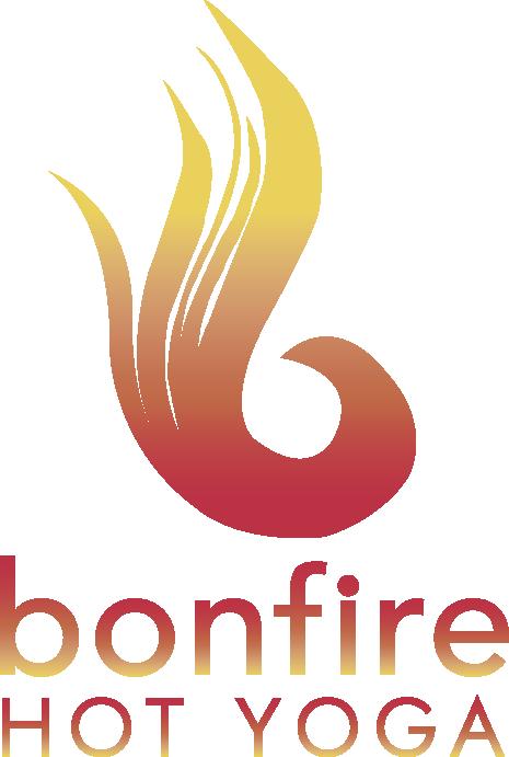 bonfirehotyoga